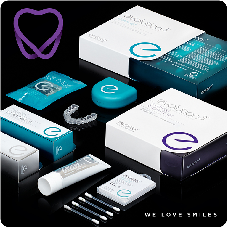 enlighten-quality-dental-group