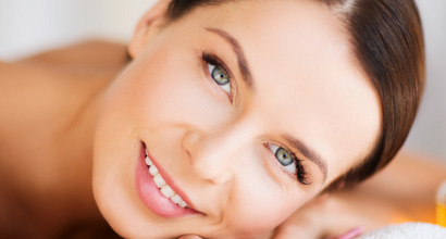 FREE Consultation for Facial Rejuvenation Treatments